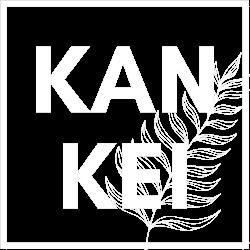 KANkei ltd